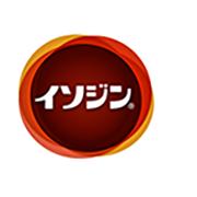 イソジン公式サイト TOP